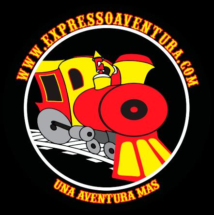 expresso_logo_f